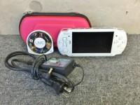 PSP買取