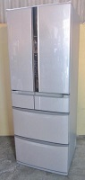 出張買取 冷蔵庫 R-SF480CM