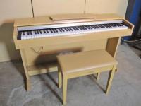 YAMAHA ヤマハ ARIUS 88鍵 電子ピアノ YDP-141C 10年製