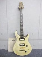 BRIAN WINGER GUITAR オーダーメイドギター ストラトタイプ