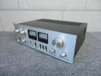 Pioneer パイオニア プリメインアンプ SA-7800