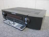 matantz マランツ Bluetooth対応 AVアンプ NR1402