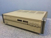 PHILIPS フィリップス CDプレーヤー LHH800R