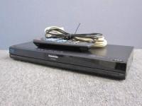 パナソニック ブルーレイレコーダー DMR-BR585