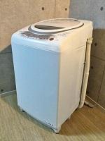 出張買取 洗濯機 AW-70VL