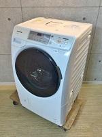 出張買取 ドラ洗 NA-VH320L