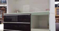 綾野製作所 食器棚