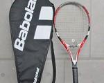 店頭買取 バボラ テニスラケット