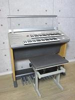 ステージアミニ ELB-01