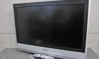 出張買取 ビエラ TH-32LX60