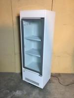 冷蔵ショーケース買取