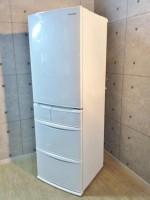 5ドア冷凍冷蔵庫買取