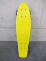 スケートボード買取