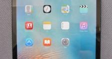 iPad mini買取