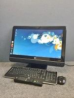 出張買取 HPパソコン