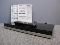 東芝ブルーレイレコーダー DBR-Z320 1TB13年製