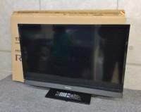 東芝 REGZA レグザ 32型液晶テレビ 32S5 13年製