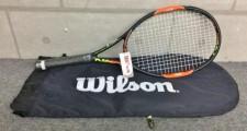 テニスラケット買取