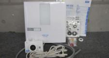 電解水素水整器 トリムイオンハイパーTRIM ION HYPER