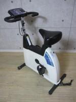 コンビウェルネス EZ102 エアロバイク