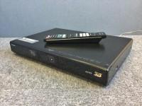 シャープ ブルーレイディスクレコーダー BD-HDS63 11年製