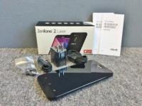ASUS ZenFone2 Laser 16GB ZE500KL-BK16