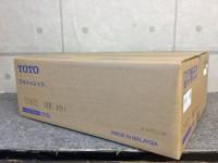 大和店にてTOTOウォシュレット[TCF6521]買取いたしました。