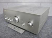 海老名市にてDENONプリメインアンプ[PMA-2000SE]出張買取いたしました。