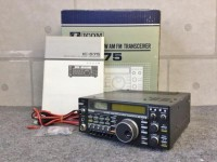 ICOM アイコム オールモードトランシーバー 無線機 IC-575