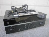 大和店にてAVレシーバーアンプ[RX-V767]買取いたしました。