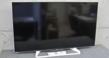 2016年製 シャープ アクオス 40型液晶テレビ LC-40W20