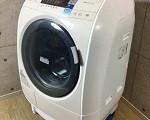 出張買取 ドラ洗 BD-V3600
