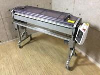 ヤヨイ化学工業 COATAX コータックス 自動壁紙糊付機