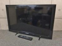SONY BRAVIA 26型液晶テレビ KDL-26EX540 12年製