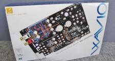 未開封 ONKYO WAVIO 高音質サウンドカード SE-200PCI