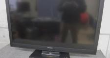 液晶テレビ買取