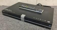 三菱 ブルーレイディスクレコーダー DVR-BZ250 11年製