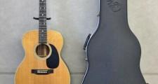 Martin マーティン アコースティックギター 000-28
