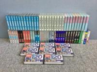 東京都 国分寺市にて 未使用 カセットテープ 74本セットを買取しました
