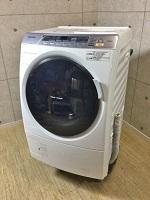 出張買取 ドラ洗 NA-VX3101