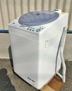 【洗濯機 買取】世田谷区で家電売るならアシスト