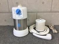 アムウェイ BathSpring バスルーム浄水器 259354J