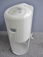 CORONA コロナ 6.3L 衣類乾燥除湿機 CD-P6312 12年製