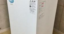 ダイレイ 家庭用超低温フリーザー 冷凍庫 FB-77S5