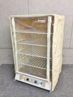 大正電気 電子発酵器 自家製パン ベーカリー SK-15