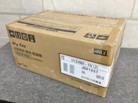 未使用 MAX 浴室暖房換気乾燥機 Dry-Fan DK24BK-1N