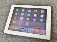 softbank MD526JA iPad4 Wi-Fi cellular 32GB