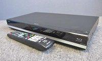 出張買取 シャープ BDレコーダー BD-T3700