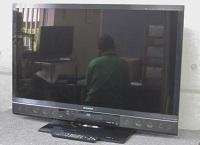 出張買取 三菱液晶テレビ LCD-40MDR3