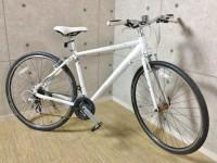 センチュリオン クロスライン 30R クロスバイク